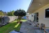 2619 Oakes Avenue - Photo 22