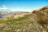 0 Ridgeview Lot A - Photo 6