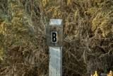 0 Ridgeview Lot B - Photo 2