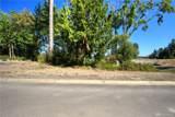 8175 Crescent Bay Dr - Photo 1