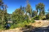 8201 Crescent Bay Dr - Photo 2