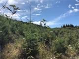 0 Dell Creek Main Line - Photo 6