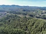 0 Dell Creek Main Line - Photo 11