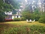 1301 321st Place - Photo 1