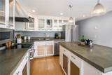 2351 42nd Ave - Photo 10