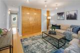 2351 42nd Ave - Photo 19