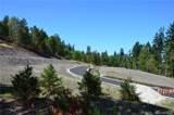 4511 Trail Crest Dr - Photo 4