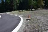 4511 Trail Crest Dr - Photo 5