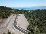 4563 Trail Crest Dr - Photo 2