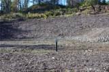 4563 Trail Crest Dr - Photo 3