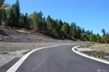 4563 Trail Crest Dr - Photo 4