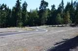 4605 Trail Crest Dr - Photo 3