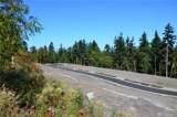 4605 Trail Crest Dr - Photo 4