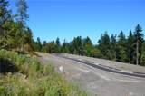 4605 Trail Crest Dr - Photo 5