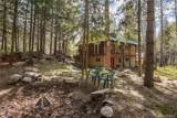 17922 Wilderness Road - Photo 22