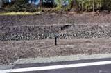 4637 Trail Crest Dr - Photo 1