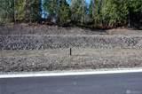 4669 Trail Crest Dr - Photo 1