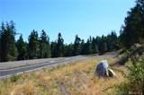 4669 Trail Crest Dr - Photo 2
