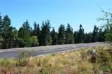 4669 Trail Crest Dr - Photo 3