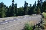 4669 Trail Crest Dr - Photo 4