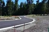 4669 Trail Crest Dr - Photo 5