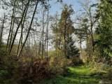 133 Ebb Tide Lane - Photo 23
