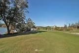206 Bellevue Farm Road - Photo 3