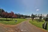 206 Bellevue Farm Road - Photo 4