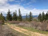 8440 Upper Peoh Point Rd - Photo 5