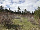 8440 Upper Peoh Point Rd - Photo 7