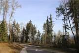 17845 Cougar Mountain Drive - Photo 4