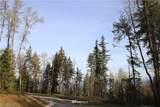 17845 Cougar Mountain Drive - Photo 5