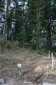 17845 Cougar Mountain Drive - Photo 8