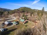 12413 Chumstick Hwy - Photo 4