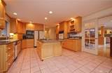 1215 Devries Rd - Photo 12