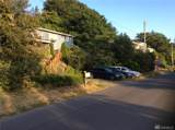 1906 28th Ave - Photo 1