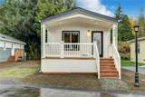 31108 3rd Ave - Photo 1