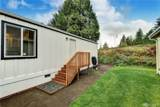 31108 3rd Ave - Photo 4