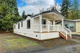 31108 3rd Ave - Photo 15
