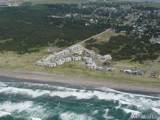 1600 Ocean Ave - Photo 2