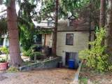 8315 14th Ave - Photo 1