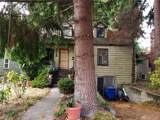 8315 14th Ave - Photo 2