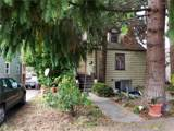 8315 14th Ave - Photo 3