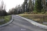 17845 Cougar Mountain Drive - Photo 2