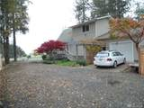 813 Ketch Ct - Photo 4