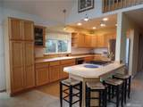 813 Ketch Ct - Photo 6