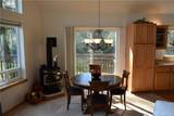 813 Ketch Ct - Photo 12