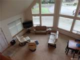 813 Ketch Ct - Photo 14