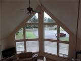 813 Ketch Ct - Photo 16