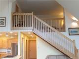 813 Ketch Ct - Photo 19